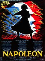 NAPOLEON (1954)
