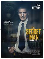 THE SECRET MAN MARK FELT (2017)