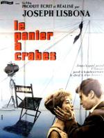LE PANIER A CRABES (1960)