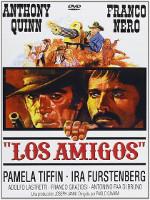 Los-amigos-1973