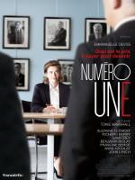 NUMERO UNE (2017)