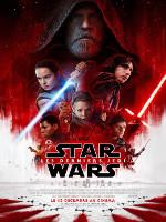 STAR WARS LES DERNIERS JEDI (2017)