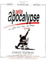 LA PETITE APOCALYPSE (1993)