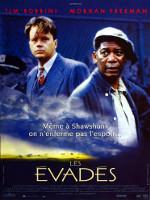 LES EVADES (1993)
