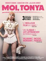 Moi_Tonya