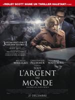 TOUT L'ARGENT DU MONDE (2017)