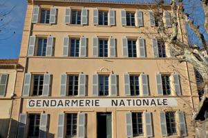 musee_gendarmerie