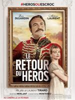 LE RETOUR DU HEROS (2018)