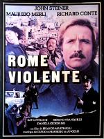 ROME VIOLENTE (1975)