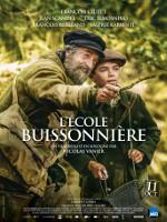 L'ECOLE BUISSONNIERE (2017)