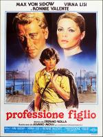 Professione Figlio_a(1980)