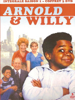 Arnold_&_Willy_Saison_1_COFFRET-16051413022009