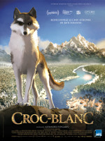 CROC-BLANC (2018)