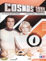 Cosmos_1999_saison_1_dvd_1