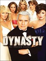 Dynasty_(1981)