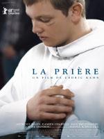 LA PRIERE (2018)
