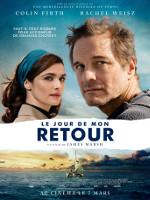 LE JOUR DE MON RETOUR (2018)