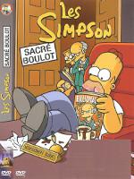 Les_simpson_sacre_boulot-11213631102004