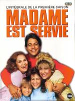 Madame_est_servie_Saison_1_COFFRET-21454507052007