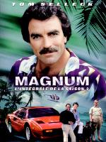 Magnum_Saison_3_COFFRET-15111313022008