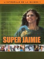 Super_Jaimie_Saison_1_COFFRET-15441711072007