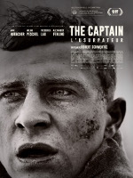 THE CAPTAIN - L'USURPATEUR (2017)