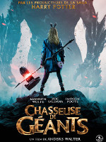 CHASSEUSE DE GEANTS (2017)
