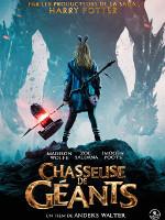 CHASSEUSE DE GEANTS (2017)