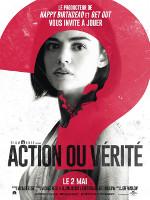 ACTION OU VERITE (2018)