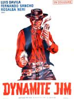 DYNAMITE JIM (1966)