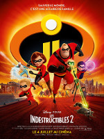 LES INDESTRUCTIBLES 2 (2018)