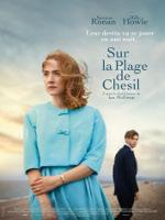 SUR LA PLAGE DE CHESIL (2017)