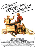 COURS APRES MOI SHERIF