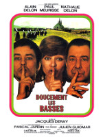DOUCEMENT LES BASSES