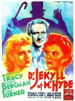 DR JEKYLL ET MR HYDE (1941)