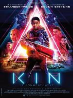 KIN LE COMMENCEMENT (2018)