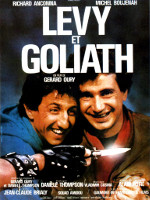 LEVY ET GOLIATH
