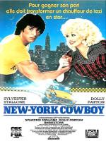 NEW YORK COWBOY (1984)