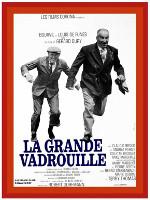 affiche-film-grande-vadrouille-142