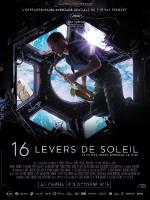16 LEVERS DE SOLEIL (2018)