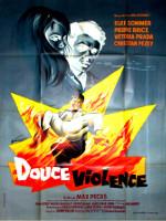 DOUCE VIOLENCE (1959)