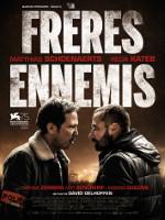 FRERES ENNEMIS BIS (2018)