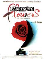 HARRISON FLOWERS