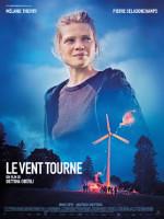 LE VENT TOURNE (2018)