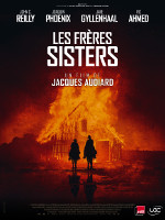 LES FRERES SISTERS (2018)