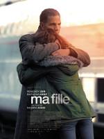 MA FILLE (2018)