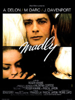MADLY (1970)