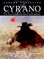 CYRANO DE BERGERAC (1989)