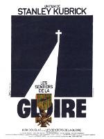 LES SENTIERS DE LA GLOIRE