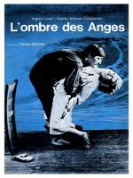 L'OMBRE DES ANGES (1976)